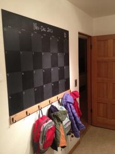 Chalkboard_hooks