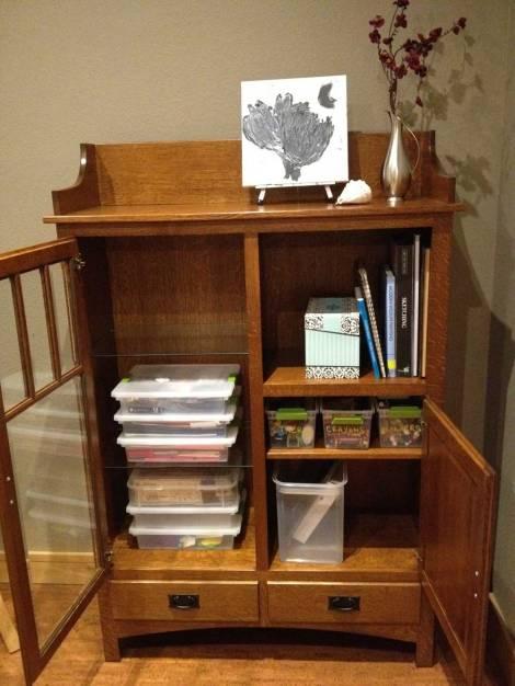 Craftroom_Nov2012_3_noexif