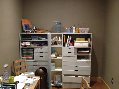 Craftroom_Oct2012