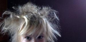 rachel_hair