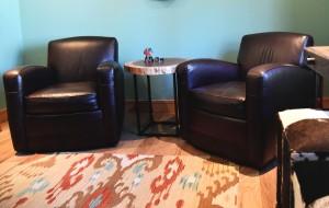 HWHome_Chairs
