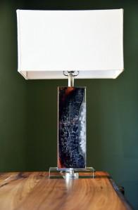 HWHOME_lamp